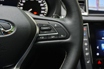 2018款 英菲尼迪QX50 2.0T 四驱智能版