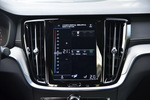 2020款 沃尔沃S60 T5 智雅运动版