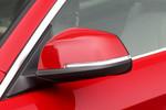 2014款 宝马4系 428i xDrive 四门运动设计套装