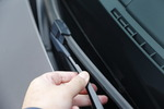 2013款 宝马740Li xDrive