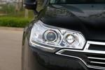 2013款 雪铁龙C5 2.3L 豪华型