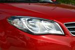 2013款 东南V6菱仕 1.5L 自动女性版