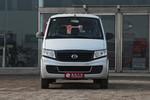 2012款 吉奥星旺CL 1.2L标准型