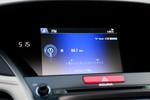 2013款 讴歌RLX  3.5L