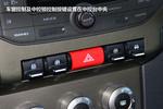 2014款 北京汽车BJ40 2.4L 手动穿越版