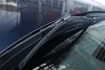 2013款 奥迪A4 Allroad quattro 40 TFSI 豪华型