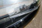 2012款 力帆X60 1.8L 手动舒适型