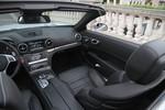 2013款 奔驰SL 63 AMG