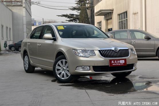昊锐购车优惠1.8万元