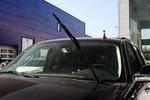 2010款 凯迪拉克凯雷德 6.0L Hybrid