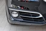 2014款 宝马535Li 行政型 豪华设计套装