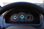 2014款 一汽威志V5 1.5L 手动进取型