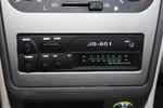 2011款 佳宝V52 1.0L 实用型 LJ465QE1