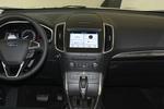 2018款 福特锐界 EcoBoost 245 两驱豪锐版 7座