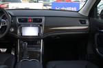 2014款 哈弗H8 2.0T 四驱豪华型