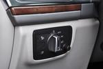 2014款 奥迪A6L 35 FSI quattro豪华型