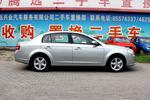 2012款 奔腾B70 1.8L手动豪华型