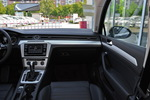 2018款 大众迈腾 280TSI DSG舒适型