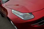 2012款 法拉利FF 6.3L V12