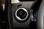 2016款 北汽幻速H2 E 1.5L 经典型