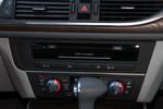 2012款 奥迪A6L 35 FSI quattro 豪华型