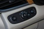 2017款 别克GL8 28T 舒适型
