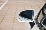2019款 沃尔沃XC60 T5 四驱智逸版
