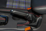 2016款 凯翼V3 1.5L 自动智联II导航版