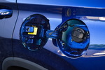 2020款 长安CS75PLUS 运动版 360T 自动两驱旗舰型
