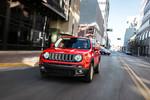 2015款 Jeep自由侠