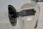2013款 别克英朗GT 1.6L 手动进取版