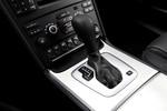 2013款 沃尔沃XC90 2.5T T5 豪华版