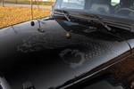 2014款 Jeep牧马人 3.6L 龙腾典藏版