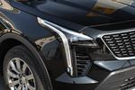 2018款 凯迪拉克XT4 28T 两驱豪华型