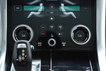 2018款 路虎揽胜运动版 3.0 V6 锋尚创世版DYNAMIC