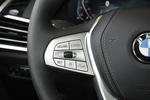 2019款 宝马X7 xDrive 40i领先型 豪华套装