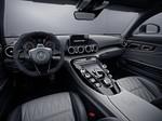 2018款 梅赛德斯-AMG GT C 中国特别版