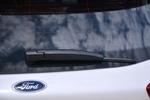 2020款 福特 福克斯Active EcoBoost 180 自动劲潮型