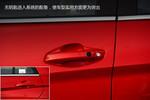 2014款 比亚迪G5 1.5TID 自动旗舰型