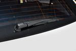 2017款 吉利远景X3 1.5L 自动精英型