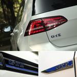2015款 大众Golf GTE