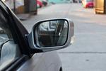 2013款 一汽夏利N5 1.3L 手动豪华气囊型