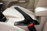 2011款 铃木凯泽西 2.4L 两驱手动标准版
