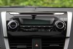 2017款 丰田威驰 1.5L CVT智行版
