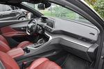 2018款 标致4008 380THP 豪华GT版