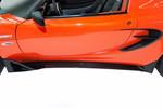 2016款 路特斯Elise Cup 250