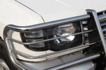 2013款 猎豹黑金刚 2.2L 手动四驱标准型