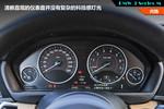 2014款 宝马328i M Performance