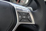 2013款 奔驰SL 350 豪华运动型