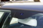 2013款 奔驰C180 CGI 经典型